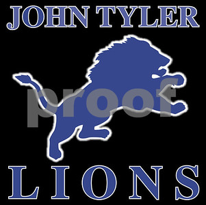 boys-hoops-john-tyler-defeats-dallas-spruce-6038