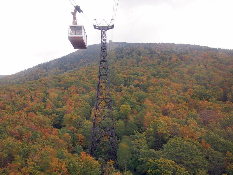 P9307890-autumnal-ropeway.JPG