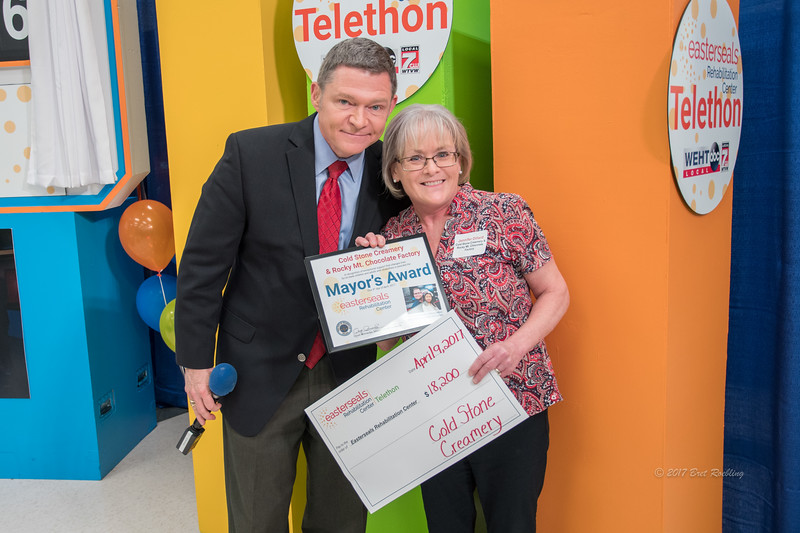 Easter Seals Telethon 2017-237.jpg