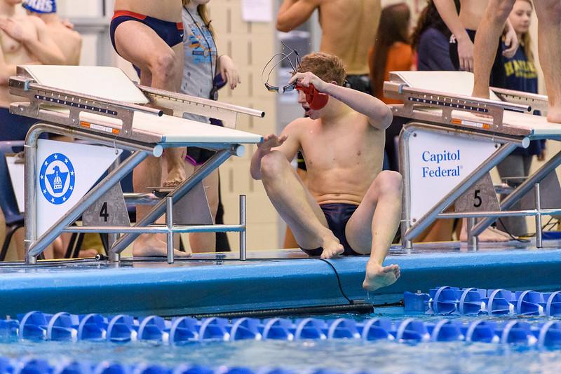 KSMetz_2017Jan26_6155_SHS Swimming City League.jpg