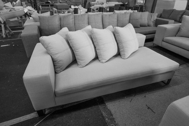 WarehouseCouches-57.jpg