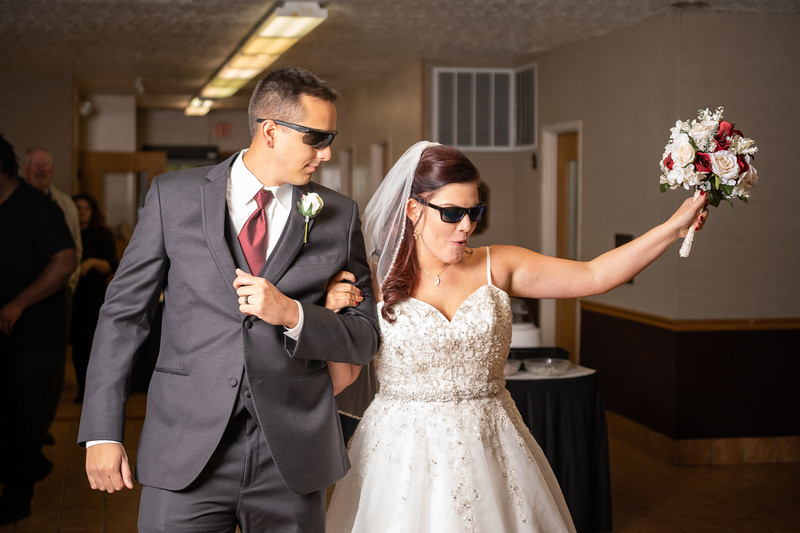 Hutson Wedding-03134.jpg