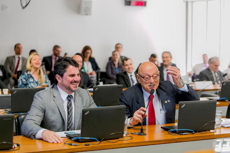 Comissão_Senador Marcos do Val_11.JPG