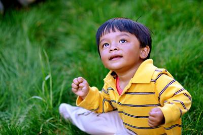 Hu_Kotha Visit 2009