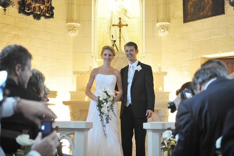 Helen and Frederick Wedding - 200.jpg
