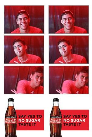 Coke No Sugar_Nadi