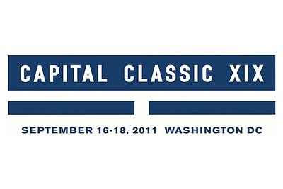 Cap Classic 2011