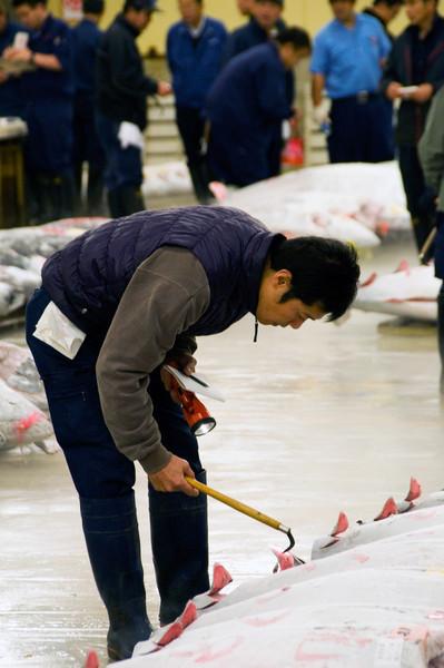 Japan_2010_NAT8724.jpg