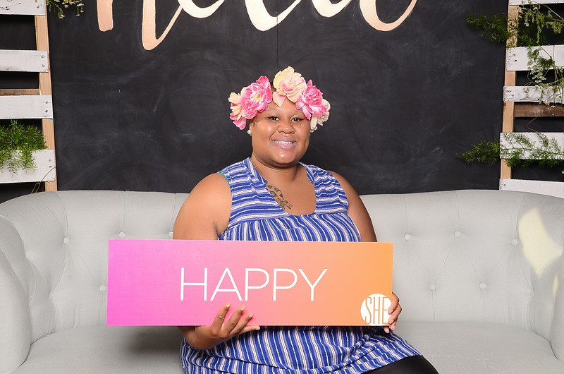 20160628_MoPoSo_Tacoma_Photobooth_SheSoiree-312.jpg