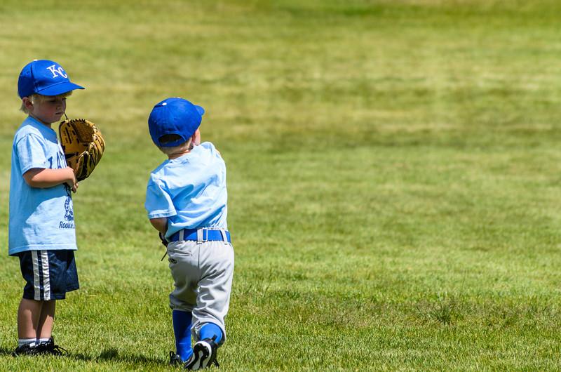 Baseball-20140531-067.jpg