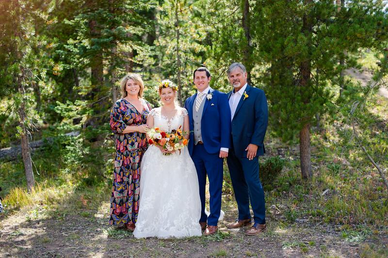 20190901-05-Family-27.jpg