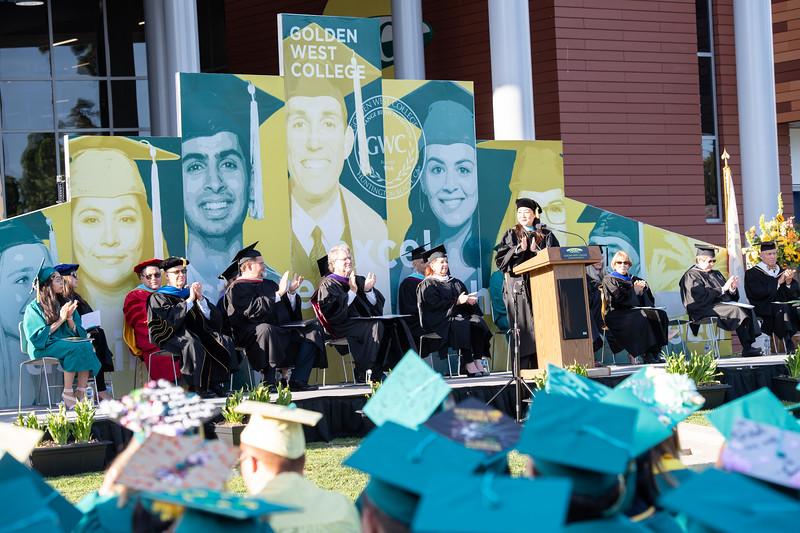 GWC-Graduation-2019-2142.jpg