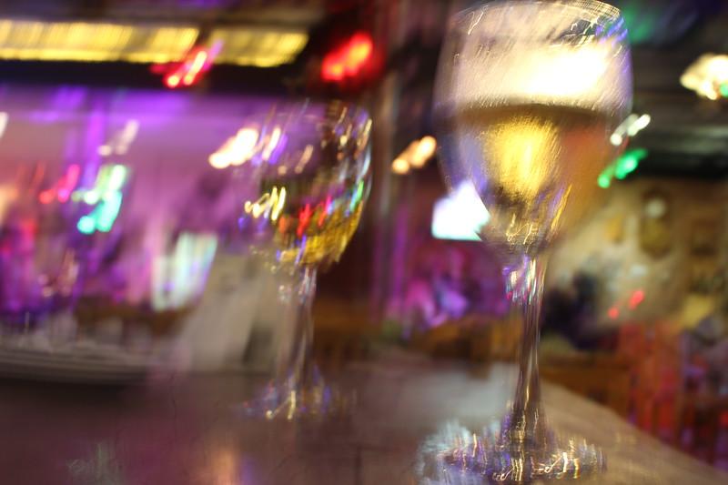 IMG_2104 glasses.JPG