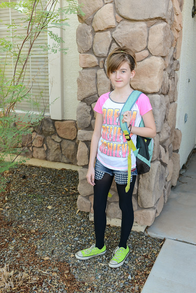First Day of School 2014 (5 of 8).JPG
