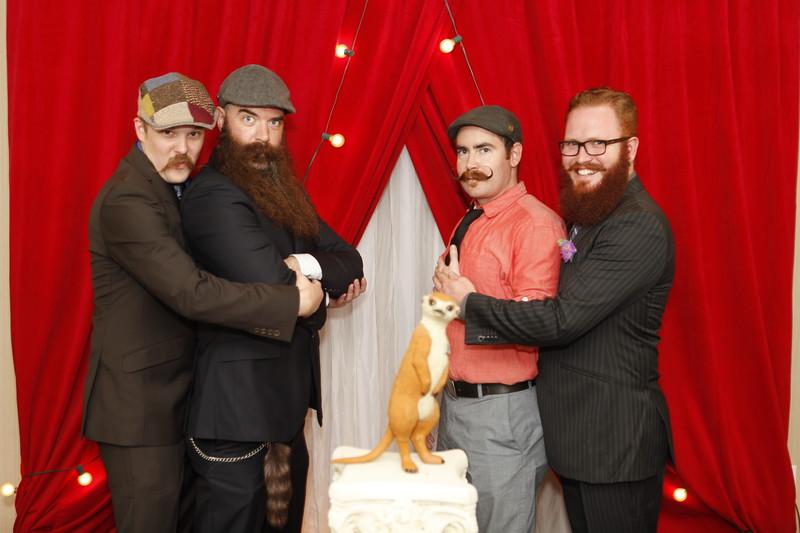 Beard Prom 172.JPG