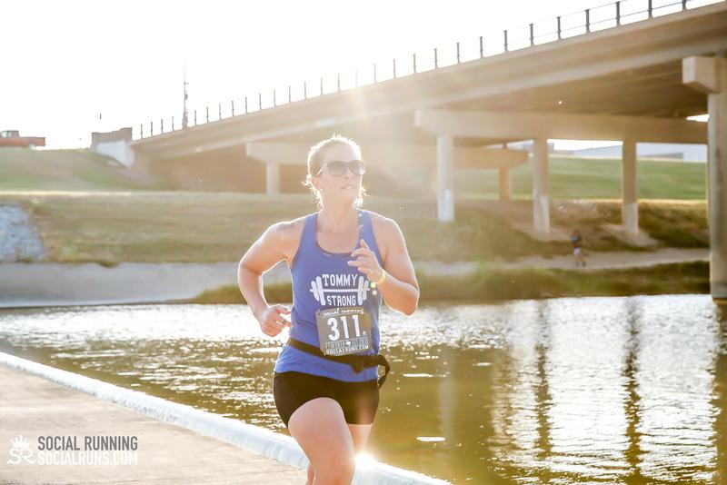 National Run Day 18-Social Running DFW-1319.jpg