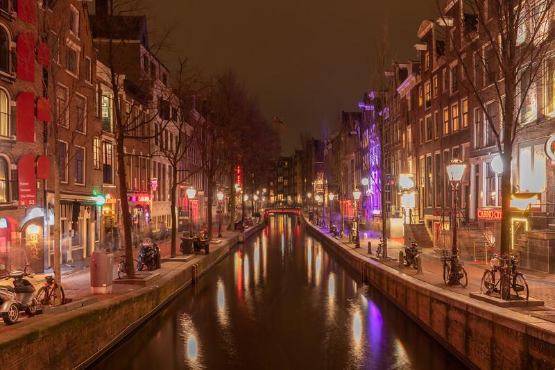 Amsterdam_December_2018 (73 of 179).jpg