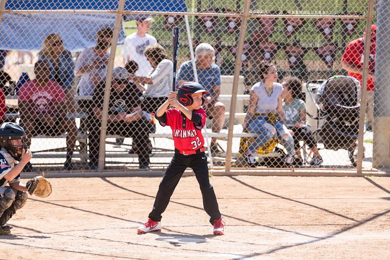 20180421-Liam-Baseball-103.jpg