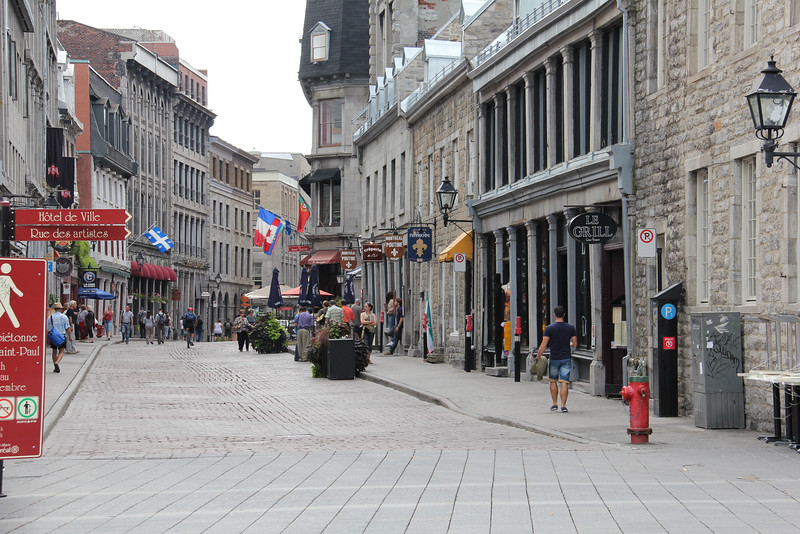 Montreal 2011-137.jpg
