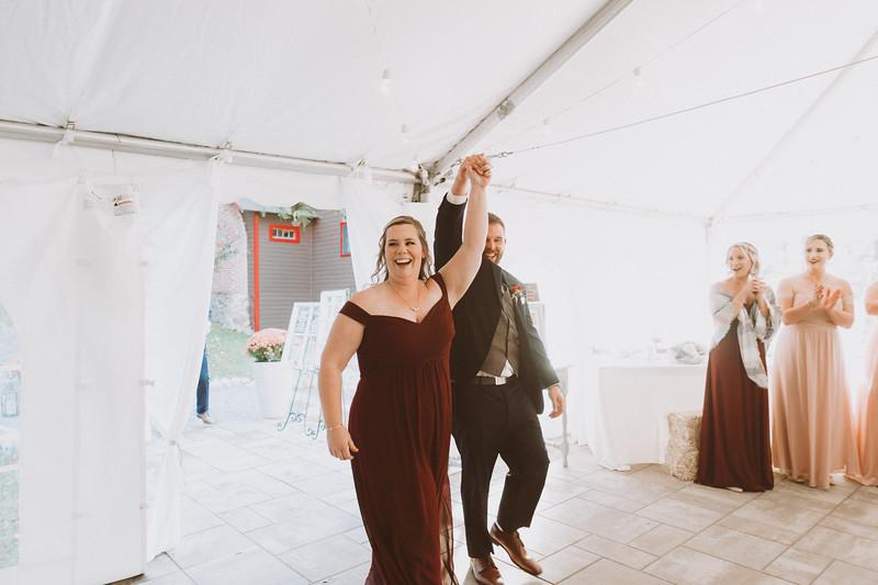 Emily + Rob Wedding 0548.jpg