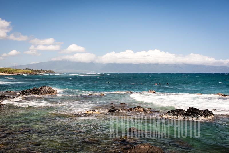 Maui2017-092.jpg