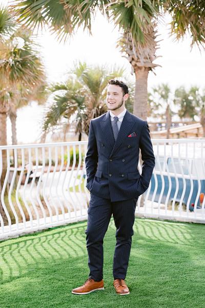 Fort Walton Beach Wedding-40.JPG