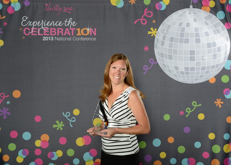 NC '13 Awards - A1 - II-481.jpg