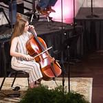 april 11. 2021 cello solo