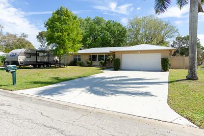 6355 St Andrews Cir S, Fort Myers, Fl.