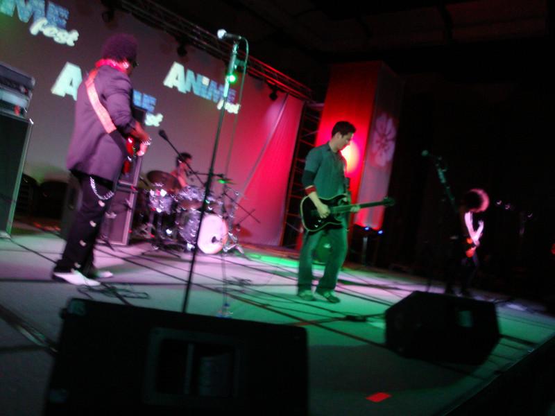 Concert Center 254.jpg