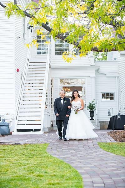 20170929_Wedding-House_0499.jpg