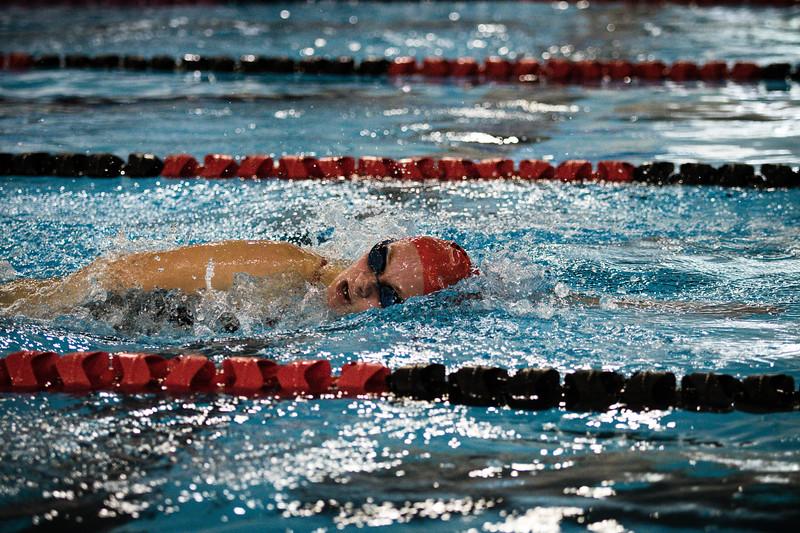 Pacific Swim (34 of 117).jpg