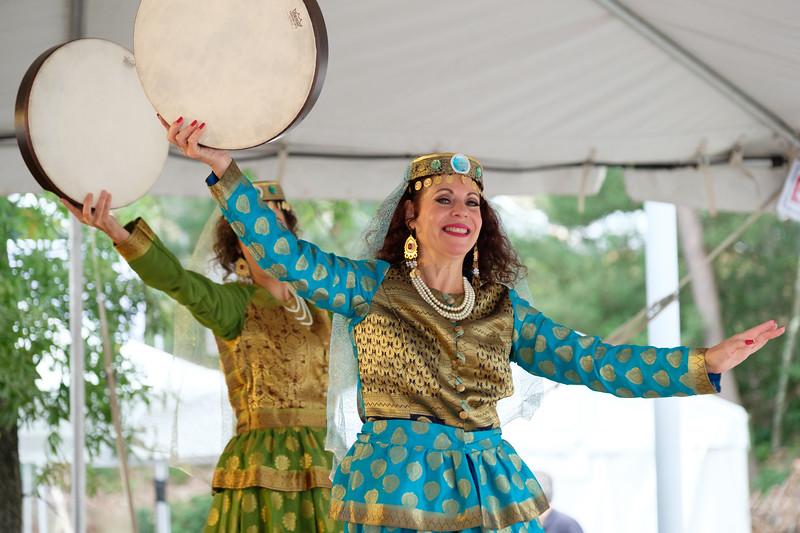 20180922 180 Reston Multicultural Festival.JPG
