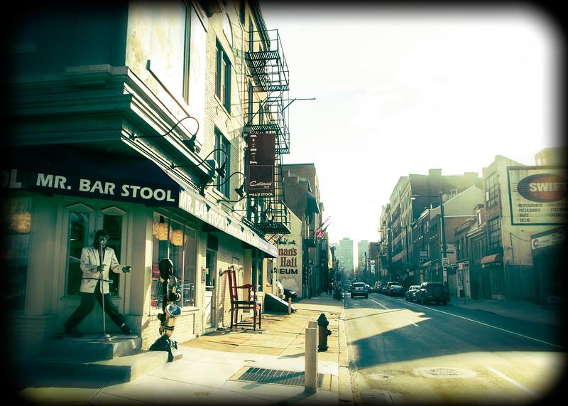 Bar Stool Holga CP-.jpg