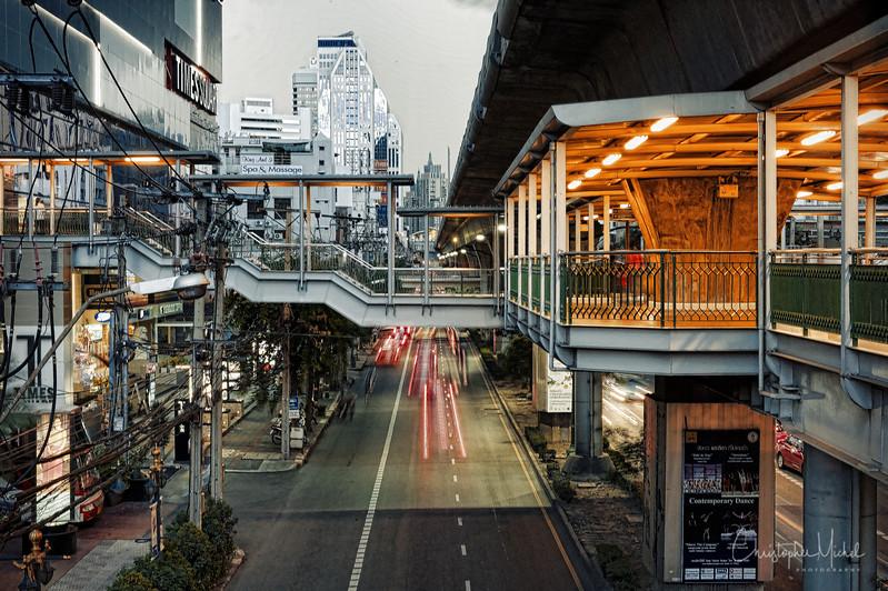 20110812_bangkok_1442.jpg