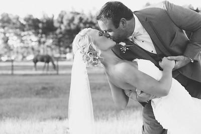 Rodewolt Wedding