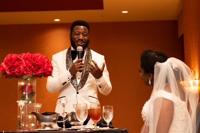 Wedding  (369 of 566).jpg
