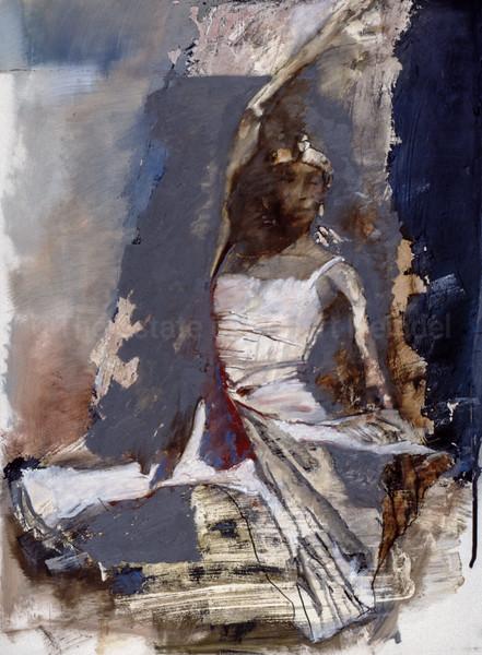 Cleopatra study (2003)