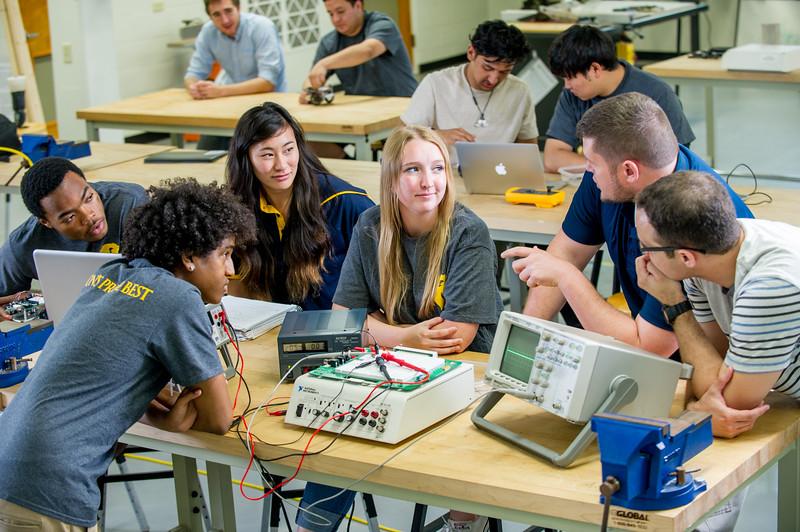 17339-Electrical Engineering-8316.jpg