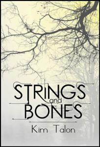 strings and bones think black border for blog.jpg
