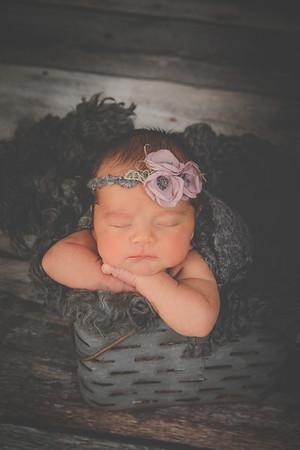 Jacobson, B. Newborn 2019