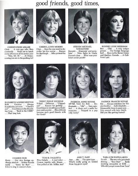 1981_9.jpg