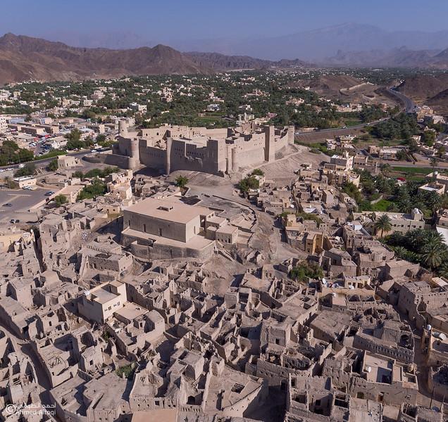 DJI_0028- Bahla- Oman.jpg