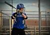 Lady Panther Softball vs  O D  Wyatt 03_03_12 (58 of 237)