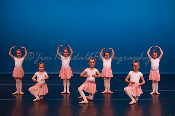 9-Pre-Ballet-2-V-Butler