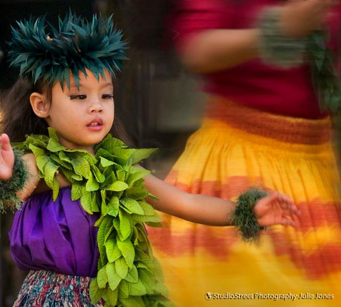 little hula girl cropped.jpg