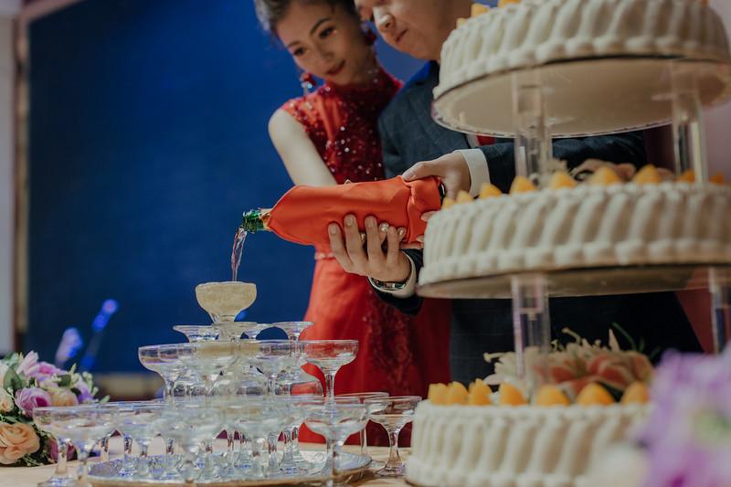 Choon Hon & Soofrine Banquet-336.jpg