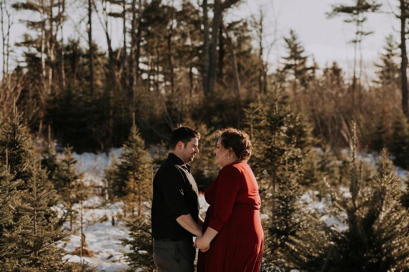 Jessica&Josh_Engagement20191207-17.jpg