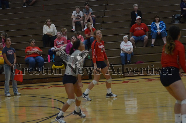 09-27 SWCC volleyball