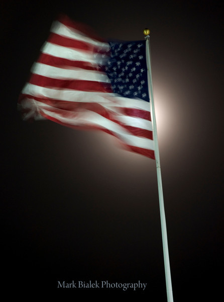 040110-Moonlit-flag.jpg